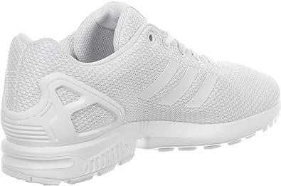 adidas Unisex Kinder Zx Flux J S81421 Sneaker