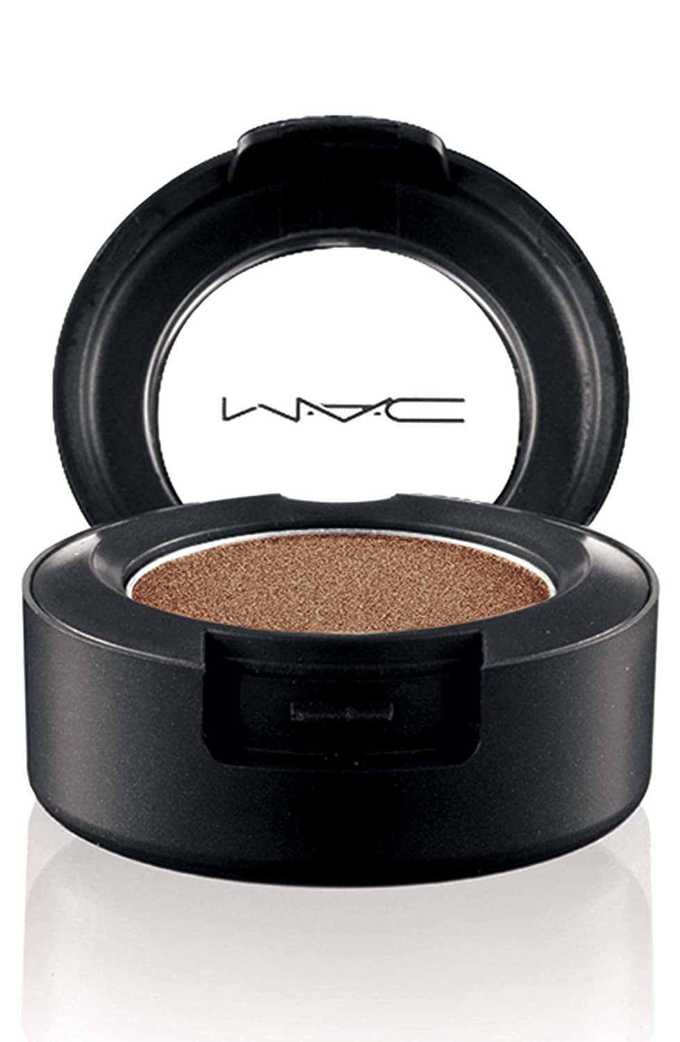 MAC DIVINE DECADENCE EYESHADOW! Full Size Rare Shade New without Box