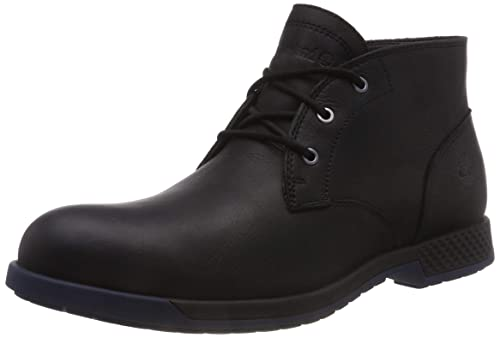chaussure timberland homme city