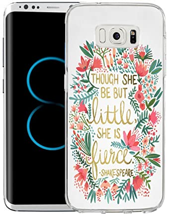 Amazoncom S8 Casesamsung Galaxy S8 Case Tpu Non Slip High