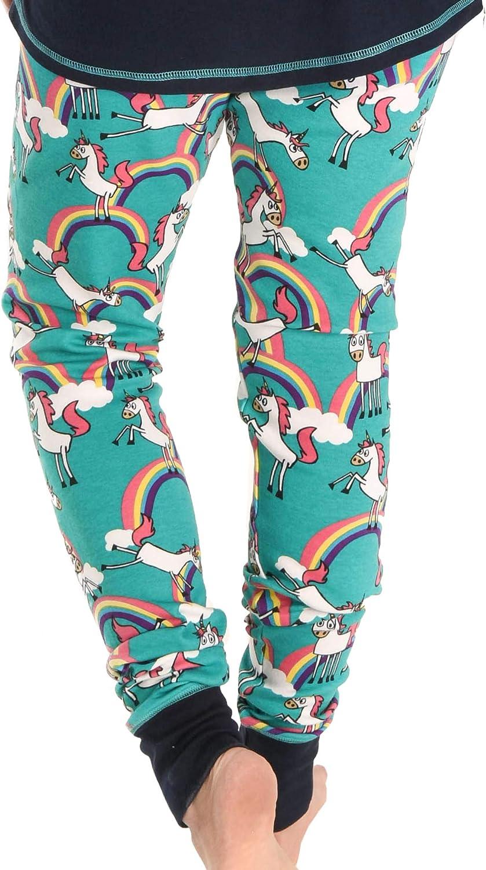 Hat-Trick Designs Derby County Football Baby Pyjamas Set PJs Nightwear//Sleepwear-Id Rather Be-Unisex Gift