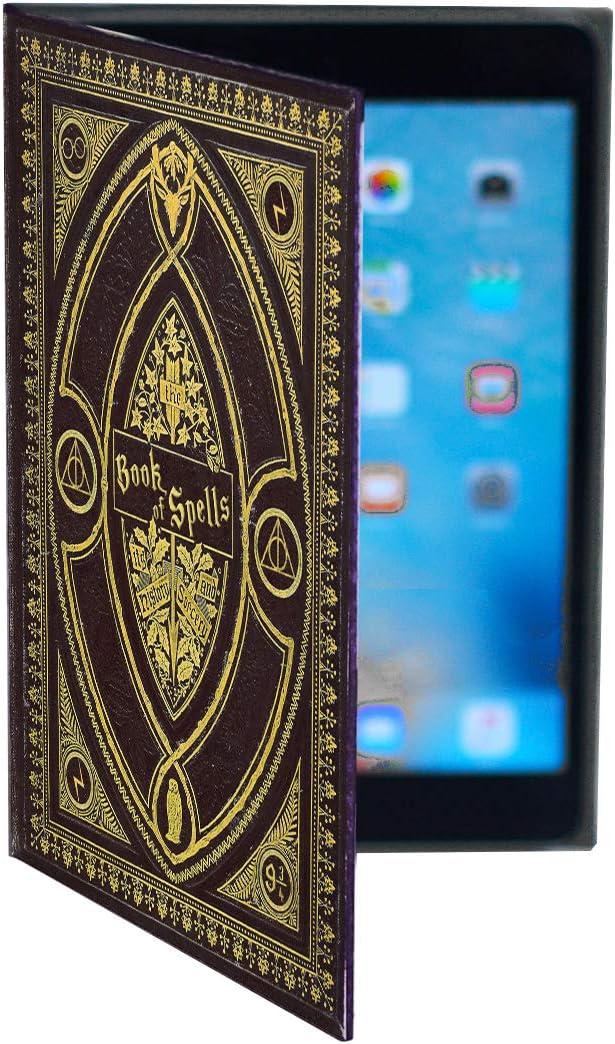 Harry Potter - Funda para Kindle Fire y Tablet de 7