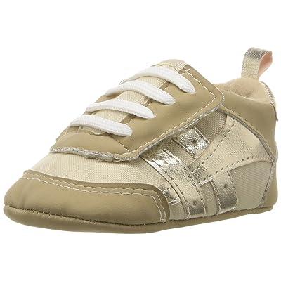 ABG Baby Sneaker