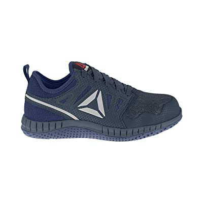 Reebok Work Women's Zprint Work | Shoes