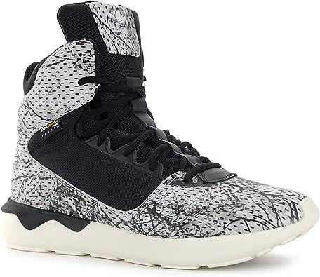 Tubular GSG9 Cordura Snow Shoes