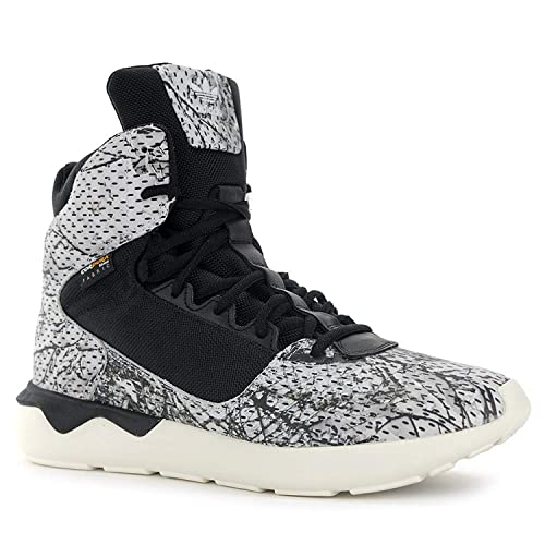 3e072962945c Adidas Men s Tubular GSG9 Cordura Snow Shoes (10)  Amazon.ca  Shoes ...