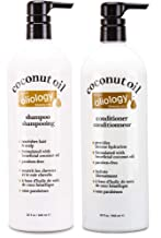 Oliology Nutrient-Rich
