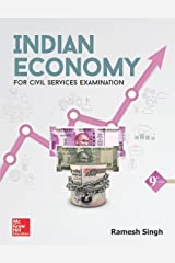 Indian Economy (Old Edition) Paperback