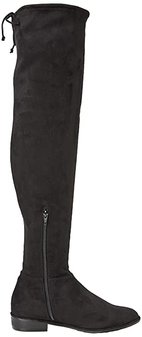 y para complementos Spring Zapatos es Mujer It EU Botas Amazon Mosqueteras Legivia Call ZR1Uqwn6