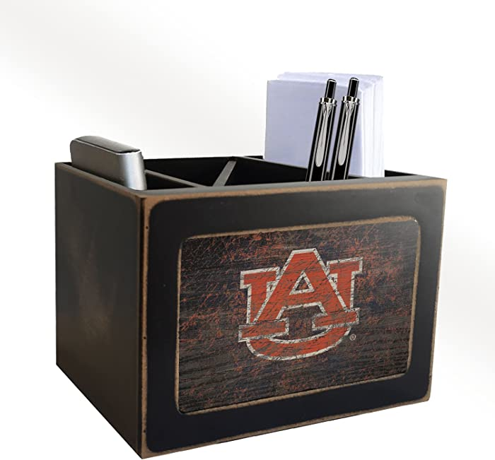 The Best Auburn Office Decor