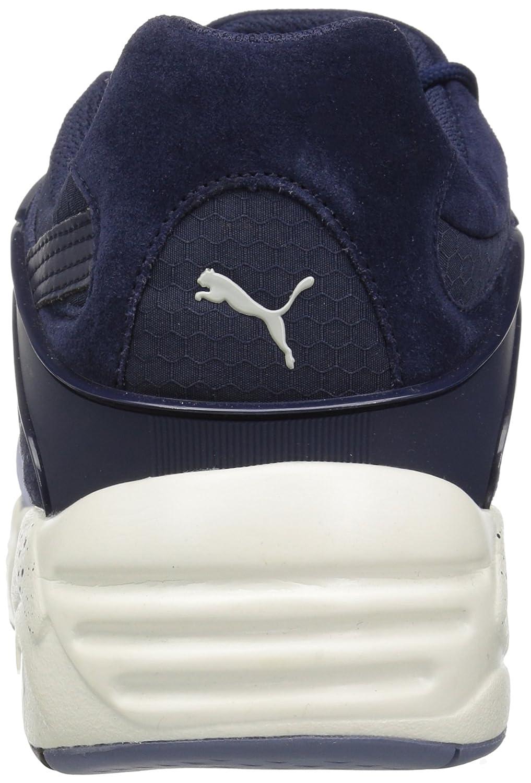 new arrival 1e3e2 d6124 Amazon.com   PUMA Men s Blaze Winter Tech Fashion Sneaker   Fashion Sneakers