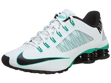 Nike Dart 6 GS/PS Kaufen OnlineShop