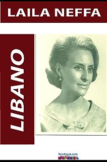 Líbano (Spanish Edition)