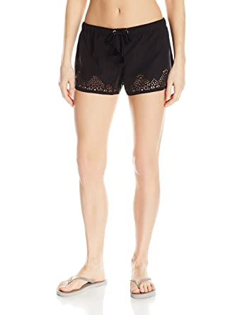 Board Women's Seafolly co ukClothing ShortsAmazon WrCeodxB