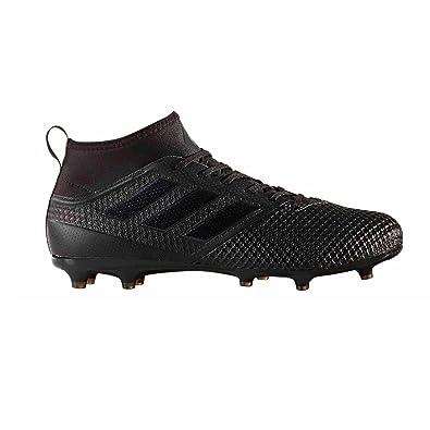 adidas Ace 17.3 Fg, Scarpe da Calcio Uomo: Amazon.it: Scarpe ...