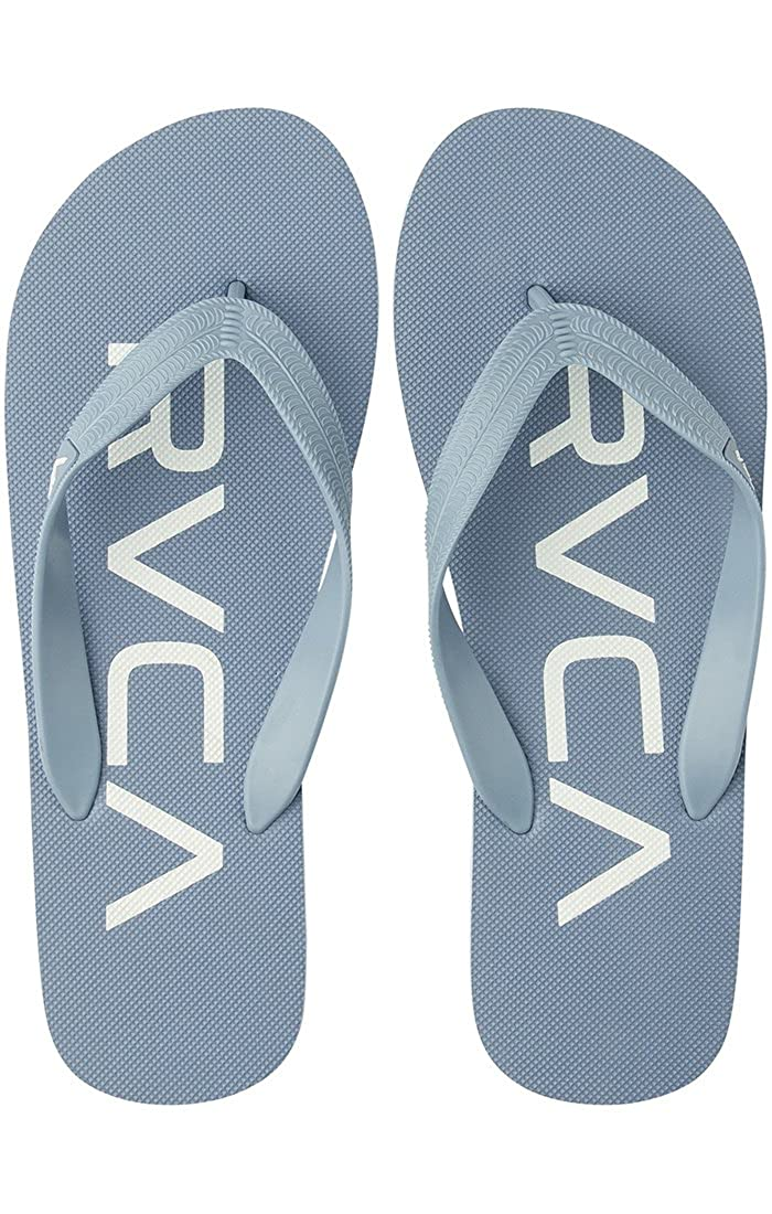 00b7b1dfc2ae0 Amazon.com  RVCA Trench Town Ii Sandals  Shoes