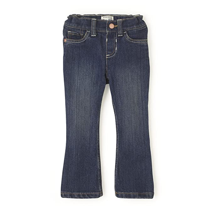 Childrens Place Girls Jeans