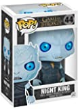 Funko 5068 - Game of Thrones, Pop Vinyl Figure 44 Night King