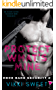 Protect What's Mine: A Sizzling Older Alpha Male, Younger Curvy Woman Romance (Rock Hard Security Book 2) (English Edition)