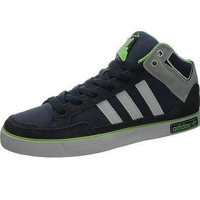 adidas Originals Turnschuhe Schuhe Unisex Sneaker VC 1000 Q35477, Größenauswahl:44