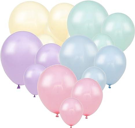 Jumbo Happy Birthday Banner Purple,Silver,Yellow and Green Pink