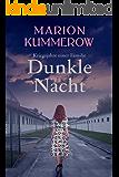 Dunkle Nacht (Kriegsjahre einer Familie 2) (German Edition)