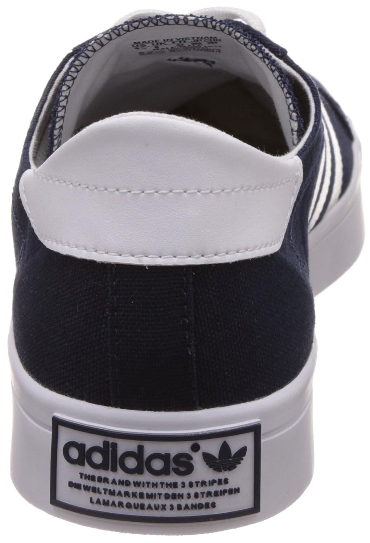 cd1aaf114 adidas Men s Court Vantage Low-Top Sneakers