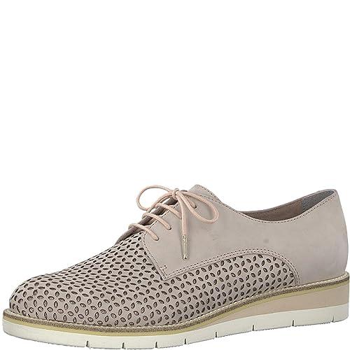 22 scarpe Lacci Tamaris scarpe Donna Sneaker scarpe Da 1 23202 Con dBQoxeWrC