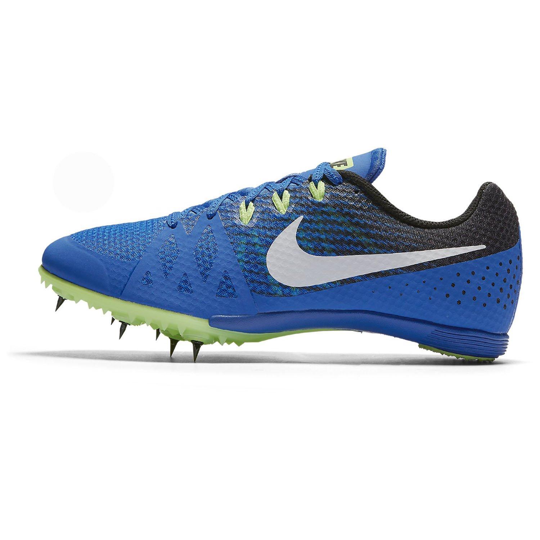 innovative design d4e93 9cf05 Amazon.com   Nike Men s Zoom Rival Md 8 Track Spike   Running
