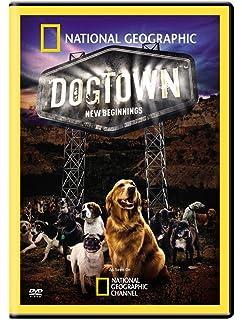 Dogtown: New Beginnings Season 2