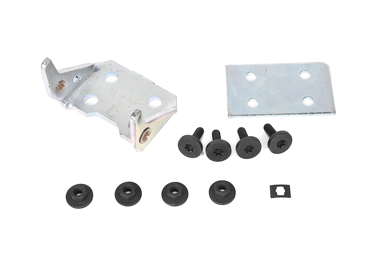 Standard Motor Products LX557 Ignition Pick Up Standard Ignition LX-557-STD