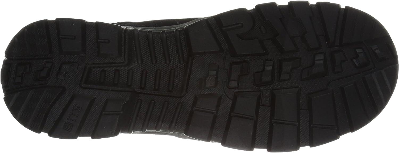 5.11 Mens Ranger Shoe-M Ranger Shoe Gunsmoke