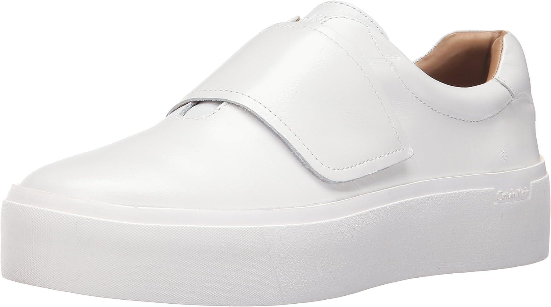 Jaiden Fashion Sneaker