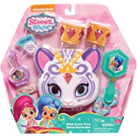 Just Play Shimmer and Shine Wish Come True Shine Purse Set