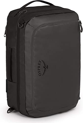 Osprey Transporter Global Carry On Luggage