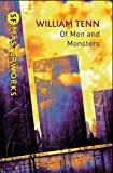 Of Men and Monsters (S.F. MASTERWORKS)
