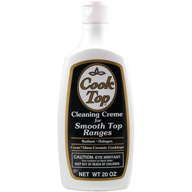 ELCO LAB Cook Top Clean Cream, 20 oz