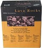 Lava Rock 3kg