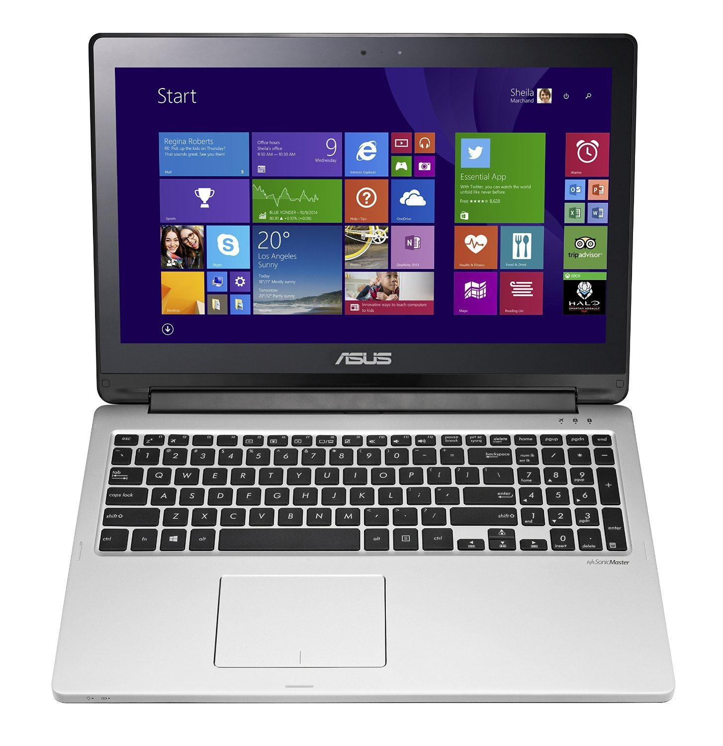 Amazon asus tp500 15 inch touch laptop old version computers amazon asus tp500 15 inch touch laptop old version computers accessories greentooth Image collections