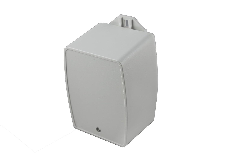 Alarm System Plug in Transformer 16.5V 40VA- Works on Most Security Panels Including Honeywell Ademco, DSC, ETC