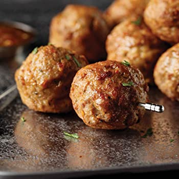 Omaha Steaks All-Beef Meatballs
