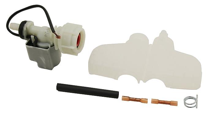 Válvula Aquastop para lavavajillas Bosch Neff Siemens número ...