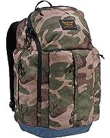 Burton Cadet Backpack Mens