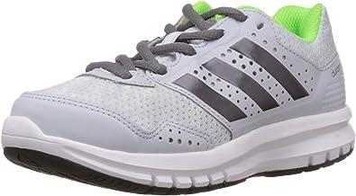 adidas Duramo 7, Zapatillas de Running para Niñas: adidas: Amazon ...