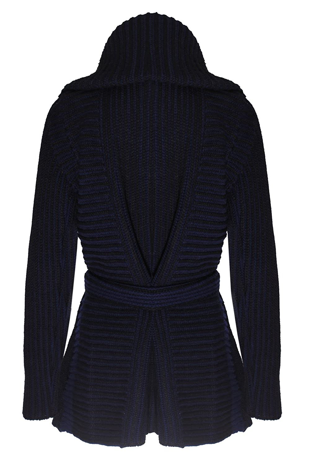 a4ccfa92 Amazon.com: See By Chloe Women's Belted Cardigan: Clothing