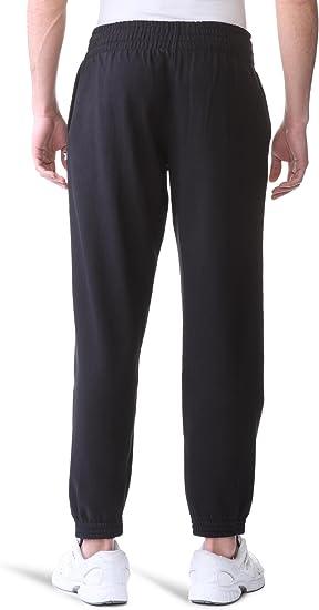 Everlast Grady - Pantalón de chándal para Hombre: Amazon.es: Ropa ...
