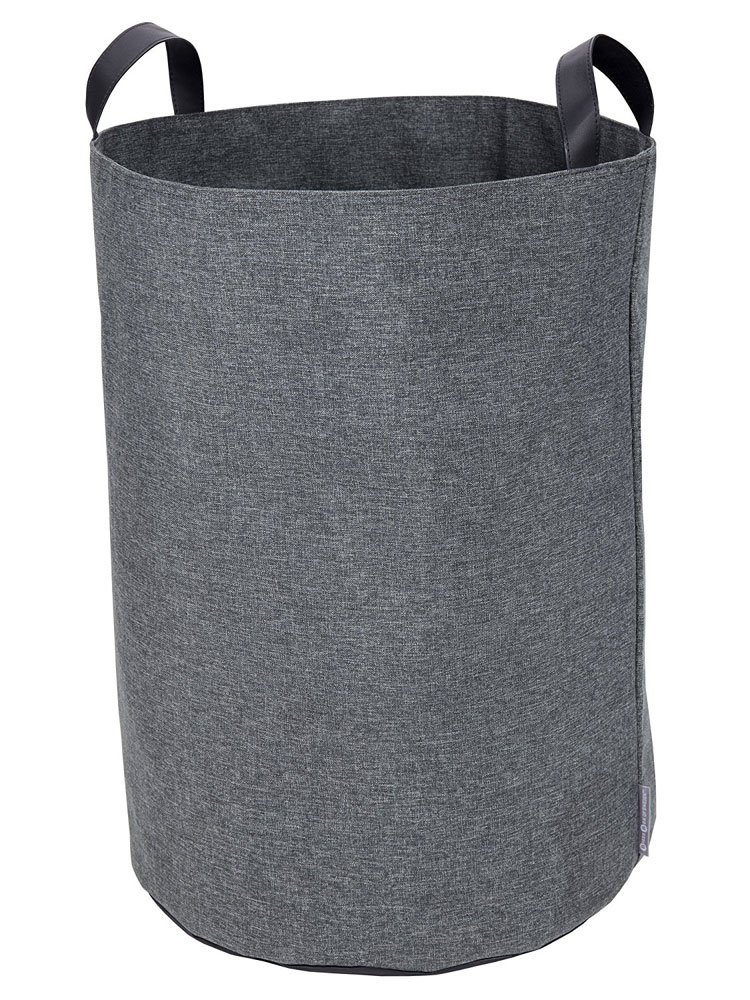 SKB family Soft Storage Bin, 15.75 x 21.7 x 6.5 lbs, Gray