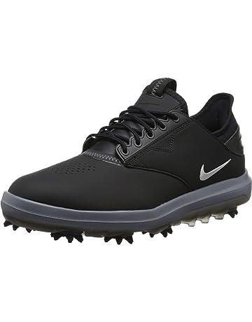 e470de840 Amazon.co.uk: Golf Shoes: Shoes & Bags