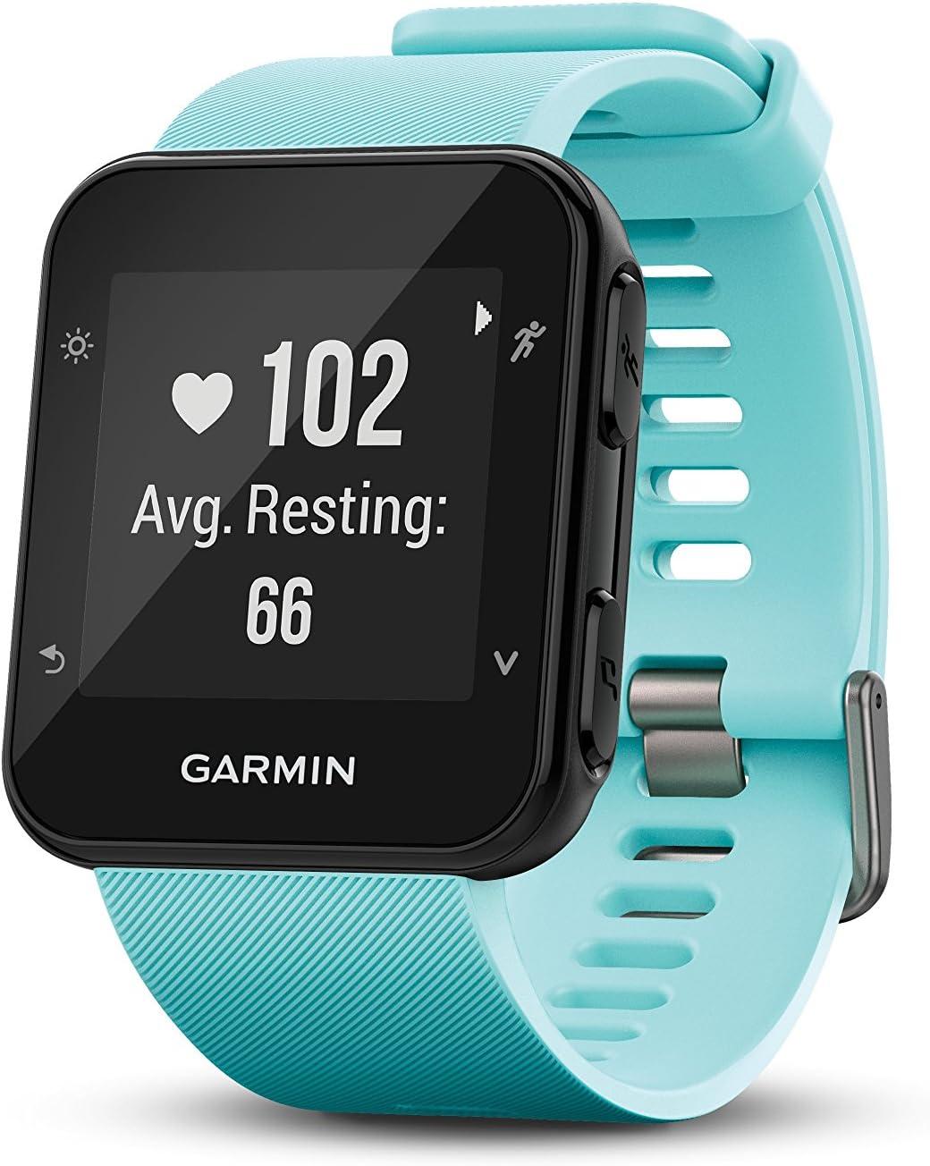 Garmin Forerunner 35 Fitness Tracker