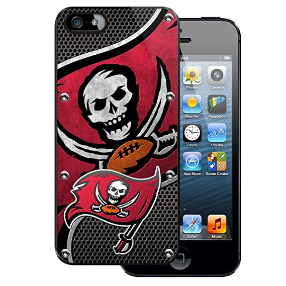 28f75ebbe41ca Amazon.com: Team ProMark PC5NF29 Licensed NFL Protector Case for ...